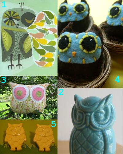 Owliesblog