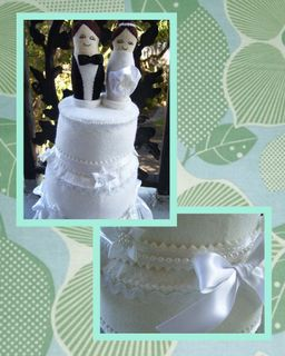 Weddingcakeblog