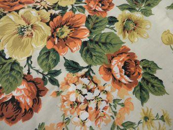 Textilerendering