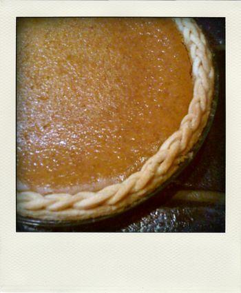 Pie1-pola