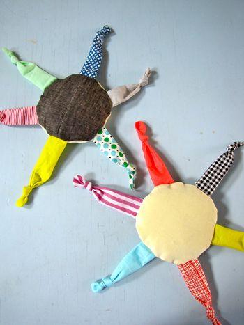 sunny skies baby toys